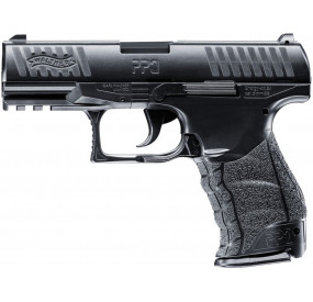 PPQ walther spring