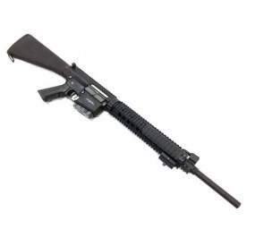 G&G GR25 sniper rifle