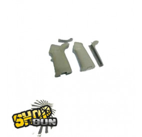 Magpul PTS MIAD GRIP ( Full kit) DE