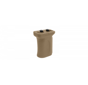 Forward Grip for G&G Keymod Handguard (Tan)
