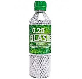 BLASTER 0.2G