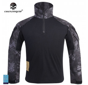 EMERSON G3 COMBAT SHIRTS TYP S