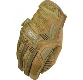 GANTS MECHANIX M-PACT COVERT COYOTE L