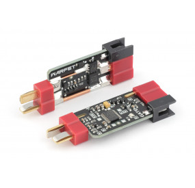 GATE Kit complet Mosfet programmable WARFET 1.1 - GATE