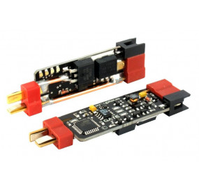 Mosfet programmable MERF 3.2 - GATE