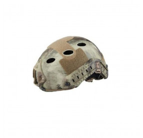 Casque tactique EMERSON Fast type PJ Cheaper Version - Atacs