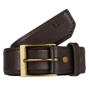 Ceinture Casual 1.5 Marron