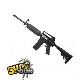M4a1 Carbine GBB ProLine Tanio Koba