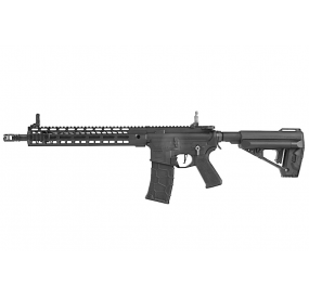 Réplique Avalon Saber Carbine VFC AEG