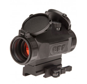 VECTOR OPTICS red dot Nautilus 1X30 GEN2 QD