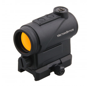 VECTOR OPTICS Red dot CENTURION 1X20