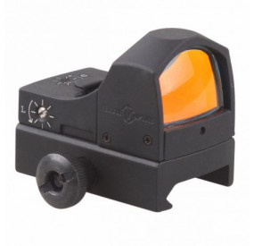 VECTOR OPTICS Red dot SPHINX
