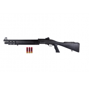 Fn Herstal FLP Shotgun CO2