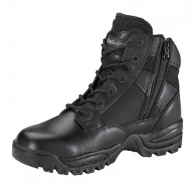 Chaussures Ranger MEGATECH 6 Taille 40