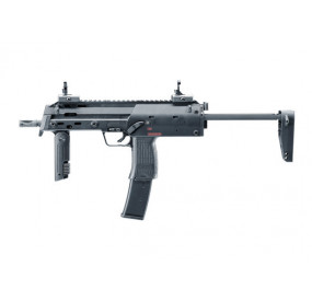 Heckler & Koch MP7 A1 GBB