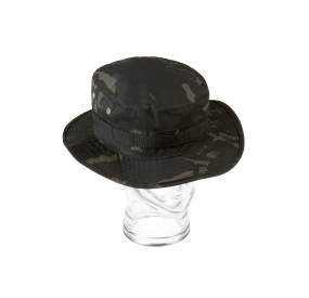 Boonie Hat ATP BLACK - M