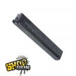 Chargeur MP9 B-T GBB 48 Billes