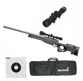 Pack AW308 Sniper Spring