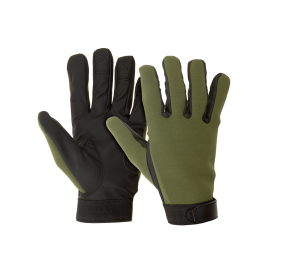 GANTS INVADER GEAR OD - M