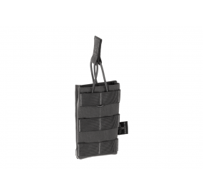 Poche Molle Chargeur M4 INVADER GEAR - WOLF GREY