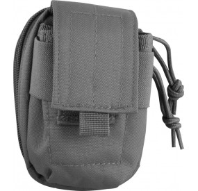 POCHE TACTIQUE VIPER TACTICAL - NOIR