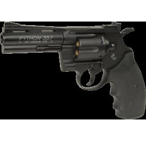 357 Magnum Python 4'' CO² 1.8J