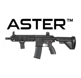 "SA-H21 EDGE 2.0™ type HK416 10.5"" AEG Specna Arms"