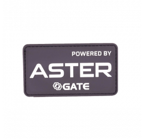 GATE - PATCH ASTER MOSFET