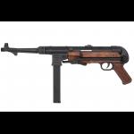 AGM - MP40 AEG Brown