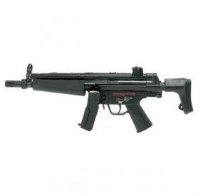 MP5A5 (CM027J) AEG Fibre de Nylon Cyma