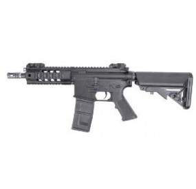 Sig Sauer 516 PDW King Arms Fullmetal