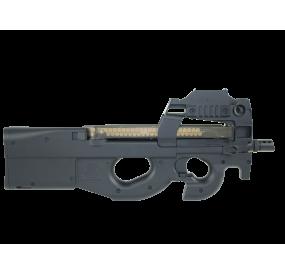 FN P90 Standard AEG Noir