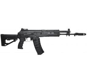 AK-12 (2016) EBBR LCT