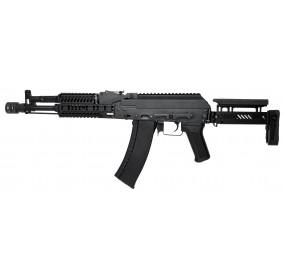 AK-105 Zenitco AEG LCT