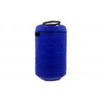 SWISS ARMS - Grenade réutilisable Eraz 2.0 Polymere Bleue