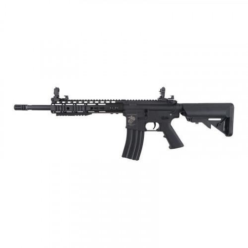 SA-C09 CORE AEG - SPECNA ARMS
