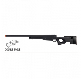 AW L96A1(M57A) Spring Double Eagle