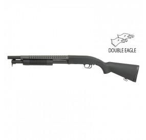 Fusil à pompe M58A Spring Double Eagle