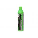 Gaz lubrifié NUPROL 2.0 Premium
