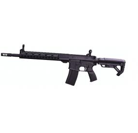 """AR-15 Keymod 14,5"""" GBBR Golden Eagle"""