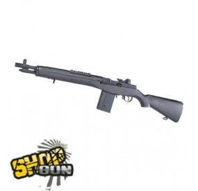 M14 Special Operations AEG 1J