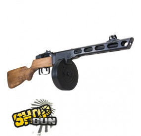 PPSH 41 ARES