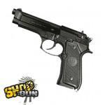 M92F NOIR