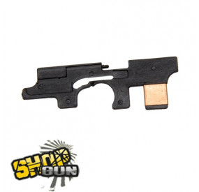 Selector Plate MP5 Classic Army