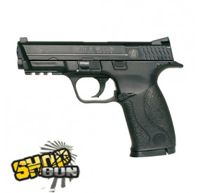 Smith&Wesson M&P 40 CO2 0.9 J