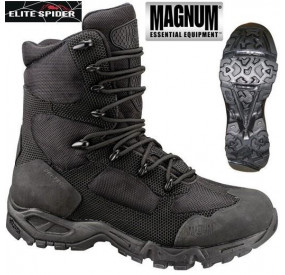 Elite Spider Recon 8.0 taille 41