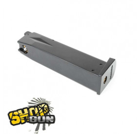 Chargeur P226