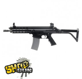 XCR-L Mini VFC/Socom gear Proline