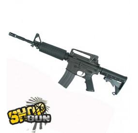 Colt M4 A1 KING ARMS