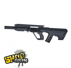 Steyr Aug A3 MP Proline